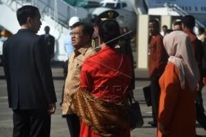 Kepentingan Indonesia dari KTT AS-ASEAN 2016