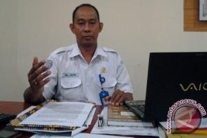 BMKG Jayapura tingkatkan penyebaran informasi dukung pembangunan