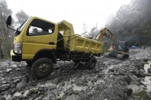 Kadin: Presiden sediakan Rp15,5 triliun untuk Papua