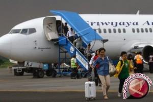 Sriwijaya Air segera buka rute Jayapura-Wamena