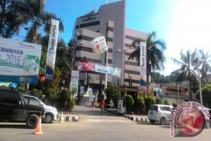 OJK: NPL Bank Papua tertinggi di Indonesia