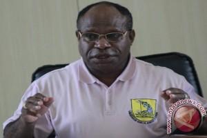 Kadiskes Papua minta RSUD Jayapura buka poli umum selama Lebaran
