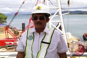 Kementerian PU-PR alokasikan Rp2 triliun untuk jalan transPapua