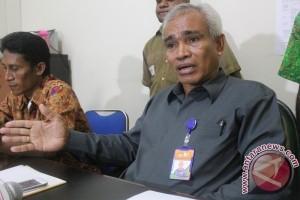 UP2KP telusuri kebenaran data kematian 38 warga Semenage
