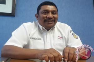 Pelni Jayapura perketat penjualan tiket
