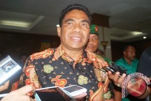 Gubernur Papua tetapkan Hari Otonomi Khusus