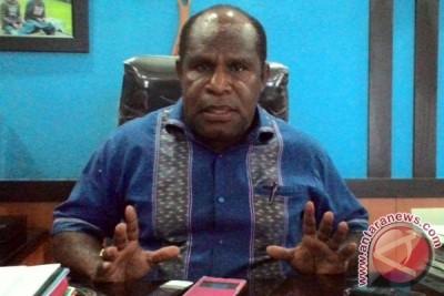 DPRP desak Freeport bayar Rp2 triliun pascaputusan pengadilan pajak