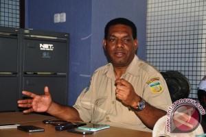 Disorda Papua agendakan pembangunan padepokan voli