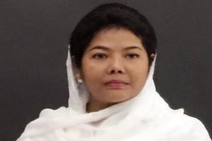 Wakil Ketua DPRP ajak umat Islam maknai Isra Mi'raj