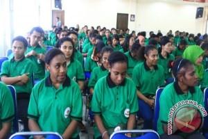 Dinkes Jayawijaya prioritaskan warga lokal pada Satgas Kijang
