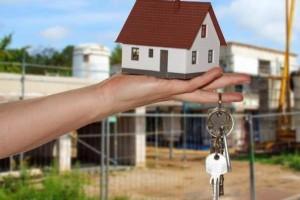 Warga Kepulauan Nusi pertanyakan penyelesaian pembangunan rumah