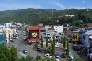 Pemkot Jayapura segera terapkan