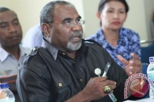 UP2KP turunkan tim investigasi pemindahan puskesmas plus di Tiomneri