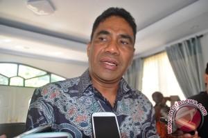 Pemprov Papua tidak setuju ASN bekerja Sabtu-Minggu