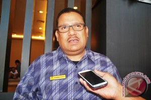 Bappeda: kabupaten/kota harus siapkan dokumen musrenbang