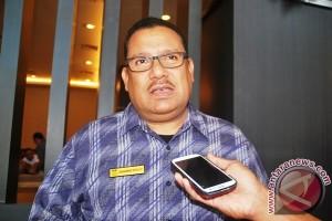 Pemprov Papua nilai keterlambatan pembentukan OPD penyebab daya serap rendah