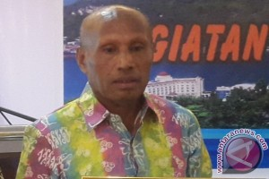Pemkot Jayapura akan larang penjualan petasan jelang Natal
