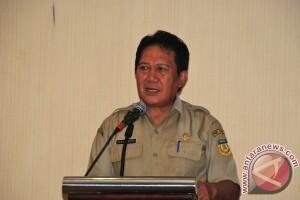 Pemprov Papua undang empat negara ikut ICBE