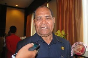 Pemkab Supiori operasikan layanan perizinan terpadu