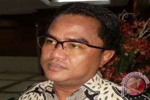 OJK: sudah ada korban Swissindo di Papua