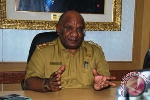Wagub minta pengusaha asli Papua diberdayakan