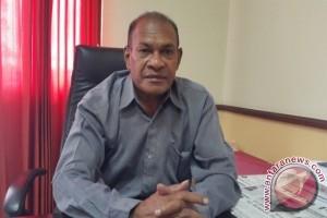 Pemkot Jayapura diundang ikut pameran wisata di Belanda