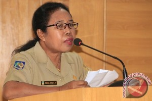 Papua dorong pemenuhan SDM melalui beasiswa baznas