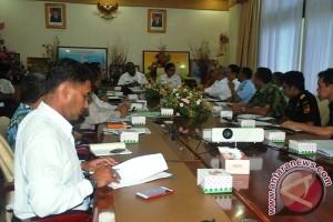 Pemprov Papua terima laporan pungli di perbatasan RI-PNG