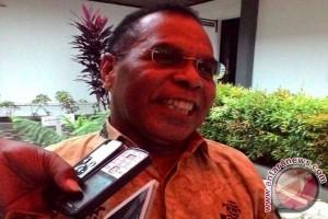 Papua terus matangkan persiapan Konferensi Internasional Biodiversity