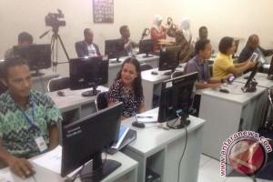 Papua bangga ikuti multi media Asia Pasifik dan Afrika
