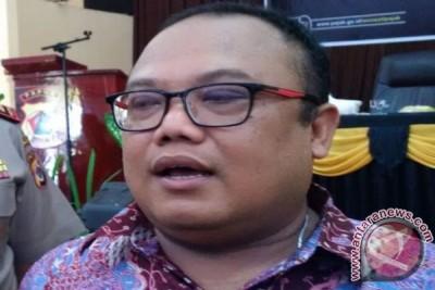 Kanwil DJP tetapkan tiga kota sasaran amnesti pajak kawasan timur