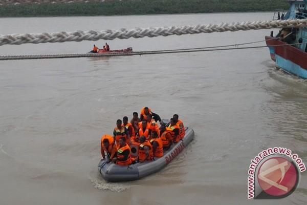 Basarnas Biak hentikan pencarian kapal Alhidayah