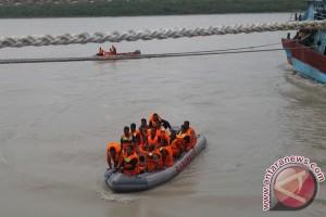 Tim SAR temukan enam jenazah korban perahu terbalik di perairan Asmat