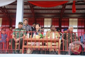 Dubes Swiss apresiasi keberagaman budaya Papua