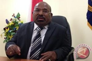 Gubernur Papua minta semua pihak sukseskan ICBE