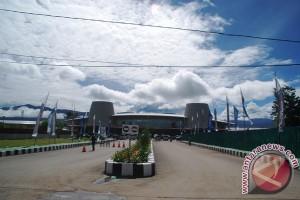 Pemkab Jayawijaya hentikan penerbitan IMB  di kawasan bandara