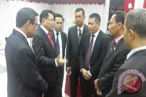 PHRI Papua dorong perhotelan bina SDM lokal