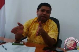 Sekum Golkar: Klemen Tinal jabat Ketua Bidang Otsus di DPP