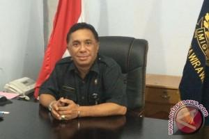 Imigrasi Jayapura ajak pengelola hotel manfaatkan teknologi APOA