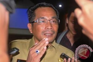 Dishub Papua: belum ada pengaduan soal tiket
