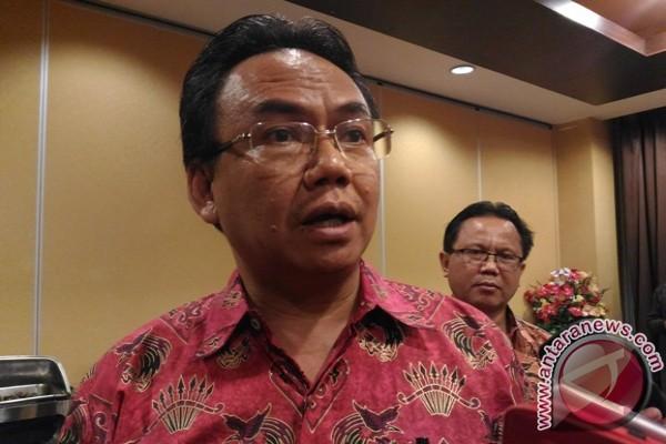 Kemensos : Rp96 miliar untuk PKH Papua dan Papua Barat