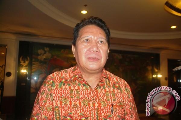 Papua minta dilibatkan dalam perpanjangan izin ekspor konsentrat Freeport