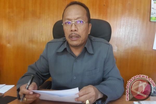 Seorang jamaah haji asal Papua meninggal di Mekkah