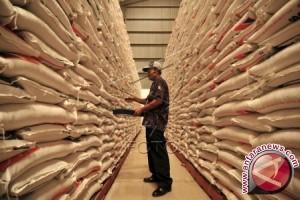 Ombudsman sarankan pemerintah audit gudang Bulog