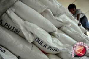 Bulog Jayawijaya datangkan 200 ton gula murah