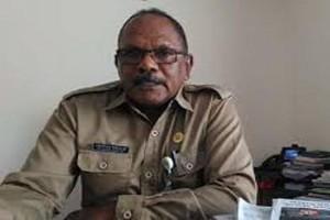 BKKBN Papua minta kabupaten/kota optimalkan posyandu