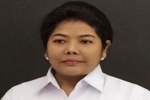 Yanni: kemampuan atlet Pencak Silat Papua meningkat