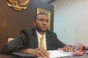 DPRP  segera bentuk panja pengalihan guru SMA/SMK