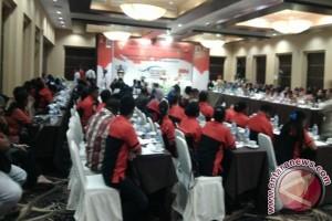 Kementerian Sosial gelar rakor perluasan PKH di Jayapura