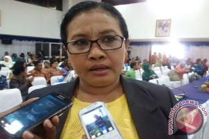 Pertemuan pejabat RI-PNG dilaksanakan di Sorong